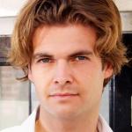 Eric Krullaards - KPR Den Haag