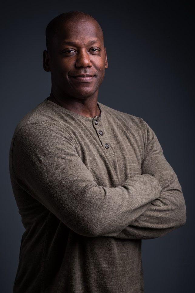Marlon Borkulo - Fosteo