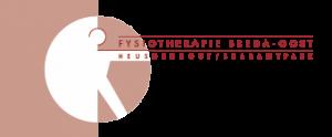 logo-online-v2
